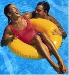 Best Summer Pool Memory
